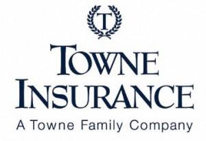 Towne_Insurance_logo