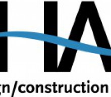 CHA Consulting, Inc. to Hire 125 in Third Quarter 2017 to Support Growth