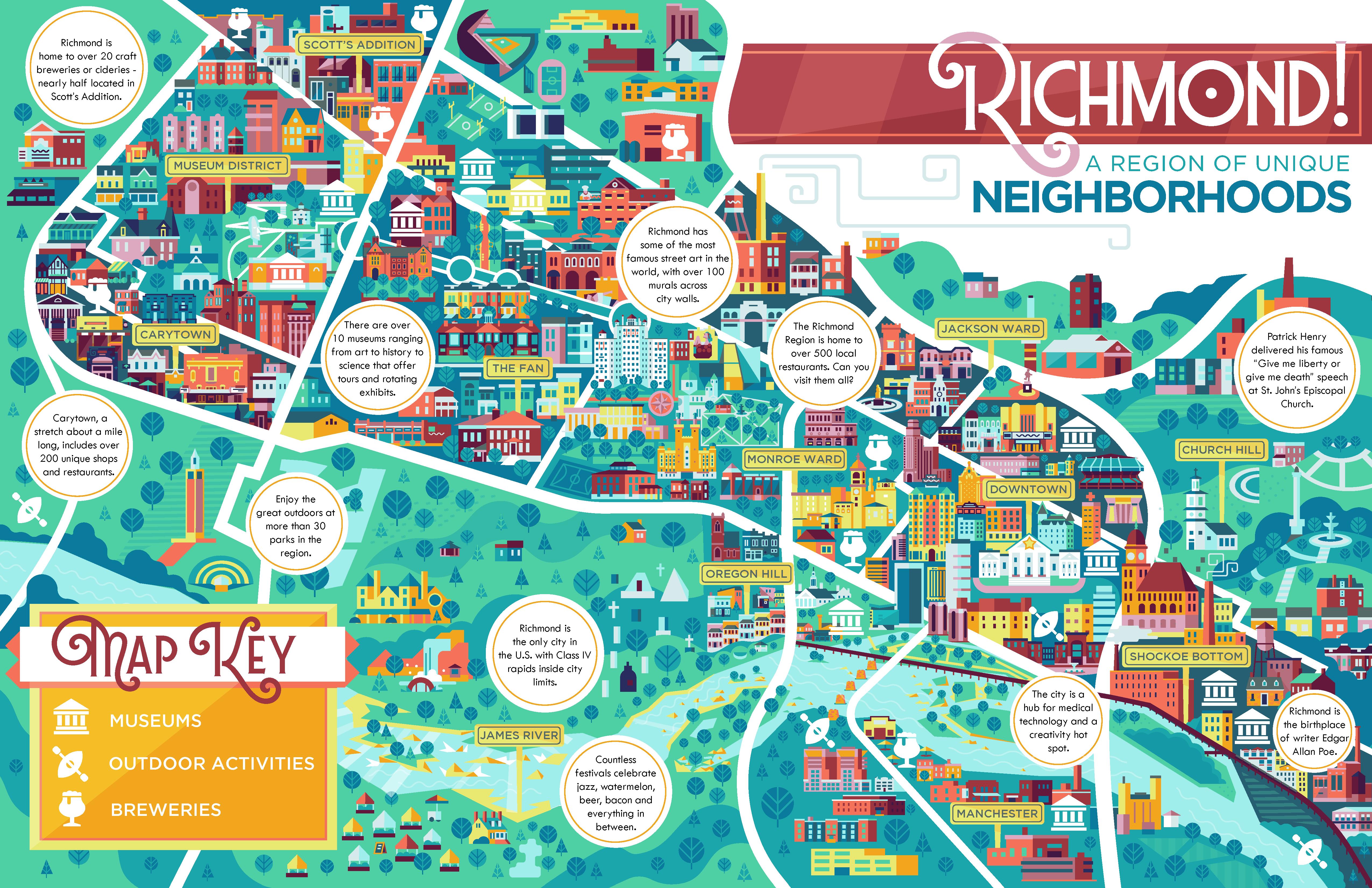 Richmond_Map-Low