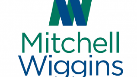 Mitchell Wiggins Adds Tax Director