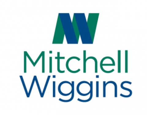 Mitchell Wiggins Adds Tax Director