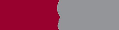 om-logo-burgundy
