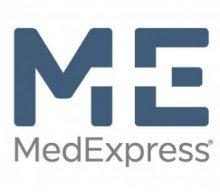 MedExpress Now Open – Nine Mile Rd.