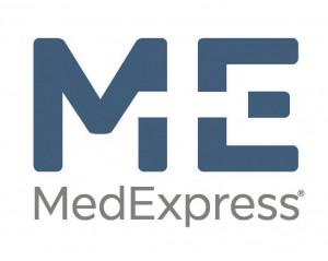 MedExpress Now Open - Nine Mile Rd.