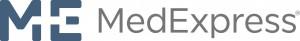 Richmond Welcomes New MedExpress Neighborhood Medical Center, Sept. 20