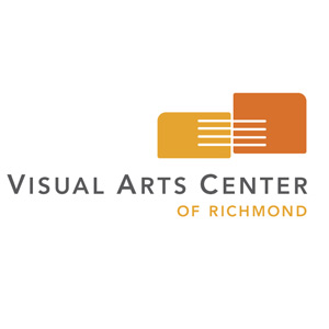 Artstories RVA at The Visual Arts Center of Richmond
