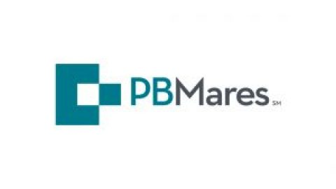 PBMARES VOLUNTEERS HELPED TEN LOCAL CHARITIES