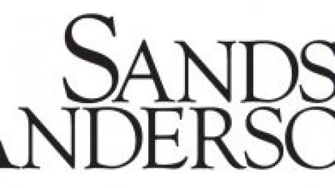 Sands Anderson Elects 2018 Board of Directors