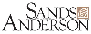 21 Sands Anderson attorneys named to 2020 Best Lawyers® List