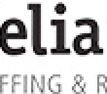 Reliance: Opens Fifth Office In Richmond