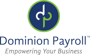 dominion_payroll_hype_large biz