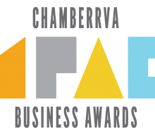 ChamberRVA announces finalists for 2018 IMPACT Awards