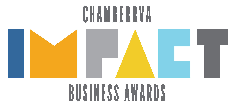 ChamberRVA IMPACT Awards