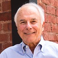Jim Ukrop 2015
