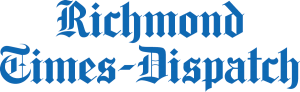 Richmond Times-Dispatch partners with the Library of Virginia for sponsorship of One Day University