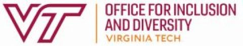 Virginia Tech FWCA 2018 Conference