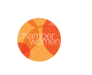 ChamberWomen – ChamberRVA