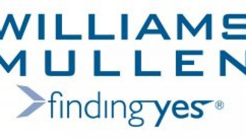 Williams Mullen Welcomes Four First-Year Associates