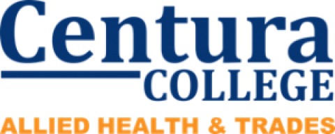 Centura College to award a one thousand dollar scholarship to a graduating senior from each recognized high school – Deadline Extended