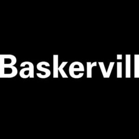 122-YEAR-OLD BASKERVILL NAMED TO INC. 5000