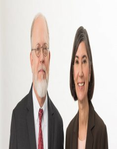 ThompsonMcMullan Adds Two Attorneys