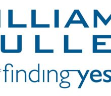 Williams Mullen Welcomes Three First-Year Associates