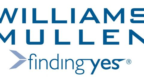 Williams Mullen Welcomes Three Associates