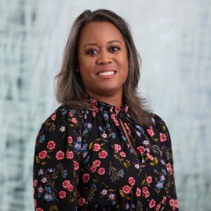 ChamberWomen Chair: Jennifer Hunter