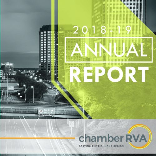 CRVA-2019AnnualReport-p1_Page_01