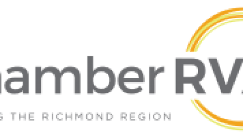 ChamberRVA presents: Virtual Education Forum