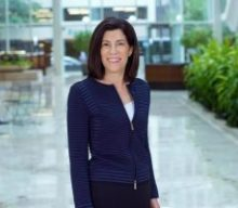 Getting to know: Maria P. Tedesco with Atlantic Union Bank