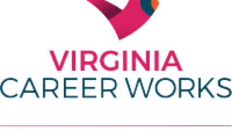 Virginia Career Works – Capital Region Invites Businesses to Use Virtual Hiring Event Platform