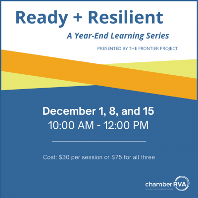 Ready + Resilient (2)