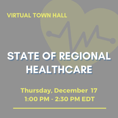 State of Regional Healthcare - Web Square (1)