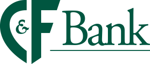 citizens and farmers bank logo
