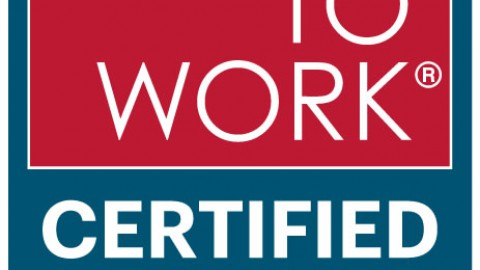 Dixon Hughes Goodman Receives Great Place to Work® Certification