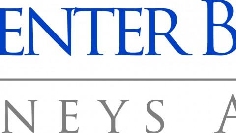 Vandeventer Black 15th Largest Law Firm in Virginia