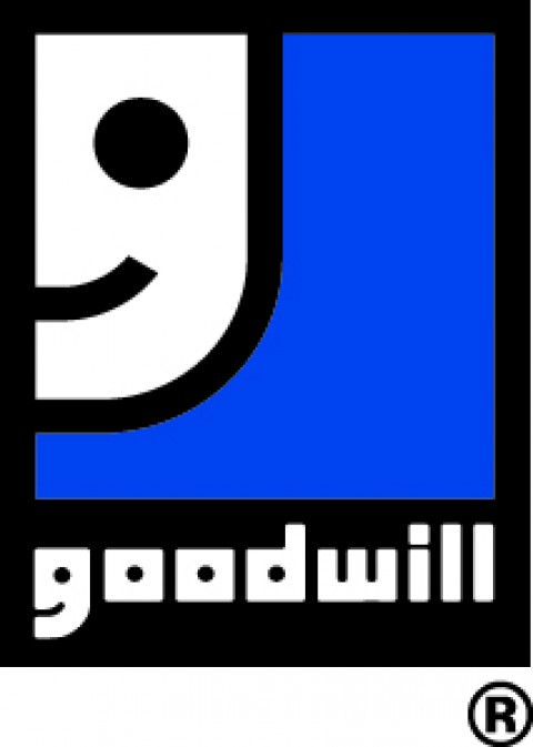 Goodwill Opening In Eastern Henrico on Feb. 16