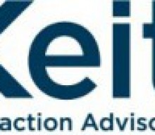 Keiter Launches Transaction Advisory Group