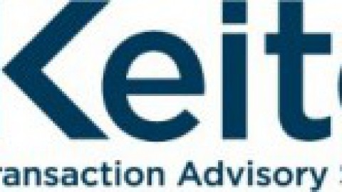 Keiter Launches Transaction Advisory Group