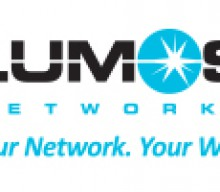 Lumos Networks Joins the Wireless Infrastructure Association