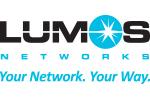 Lumos-logo-tag-150x100