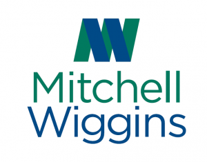 Mitchell Wiggins Announces Promotions and New Hires