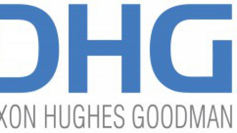 DHG Announces Employee Promotions in Richmond