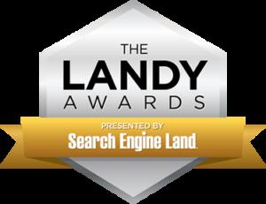 LandysPicture1-3