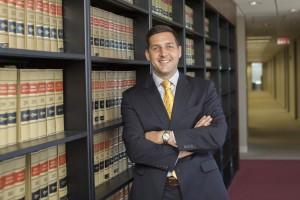 Attorney_Jeremy-Moss
