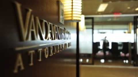 Vandeventer Black Named Largest Maritime Law Firm in Virginia