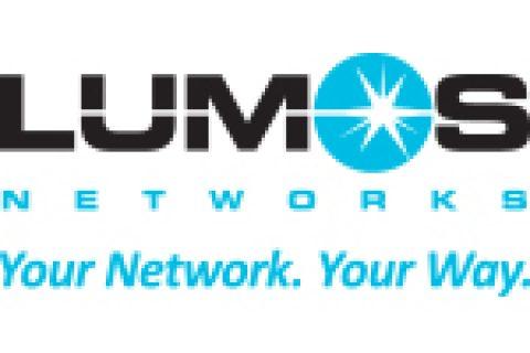 Lumos Data Centers Launches Suite of IaaS Solutions
