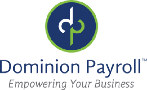 Dominion Payroll Nails Inc 5000 for Ninth Time!