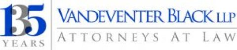 Vandeventer Black Attorneys Listed as 'The Best Lawyers in America' of 2019